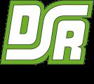 DSR Veranstaltungstechnik